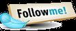 Follow MyMommySucks on Twitter